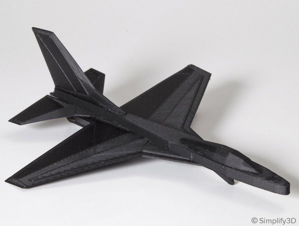 Ultimate Materials Guide - 3D Printing with Carbon Fiber