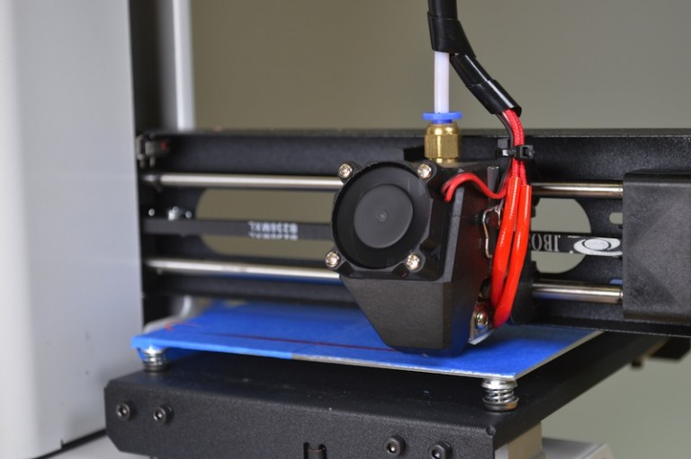 Beginners Guide to 3D Printing G-Code Commands | Simplify3D
